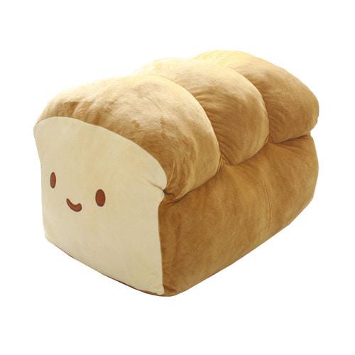 70cm bread plush
